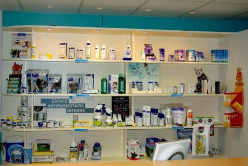 prevention-veterinaire-beaugency