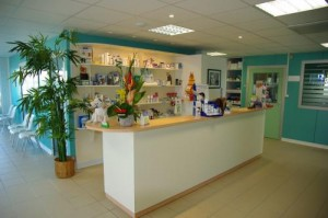 veterinaire-beaugency-acc-3