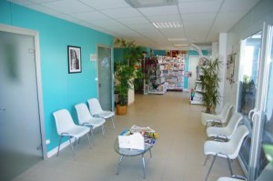 veterinaire-beaugency-acc-5