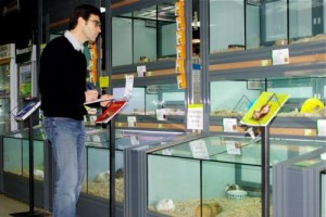 visite-animalerie-veterinaire-beaugency-3